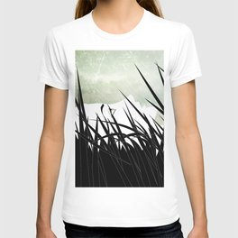 The Grass T-shirt