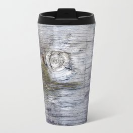 Eye of the Barn Travel Mug