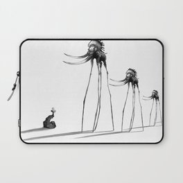 Rise of The Mammoths Laptop Sleeve