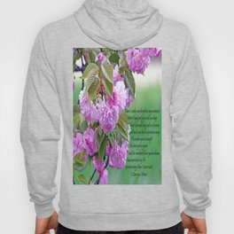 Mother's Day Poem  Hoody