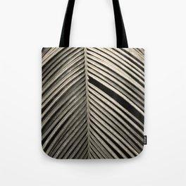 Minus One Tote Bag