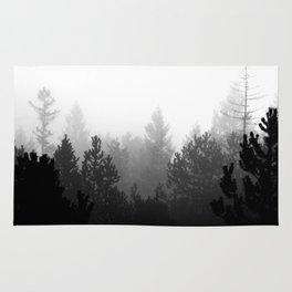 BLACK FOREST Rug