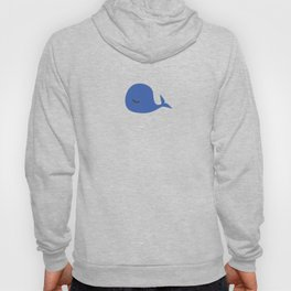 I sea you, Baby (The Essential Patterns of Childhood) Hoody