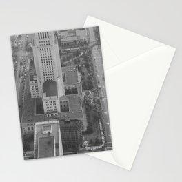 California Los Angeles NARA 23934483 Stationery Cards