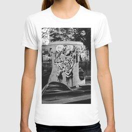 East Village VIII T-shirt