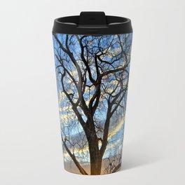 Sunburst Cottonwood 2 Travel Mug