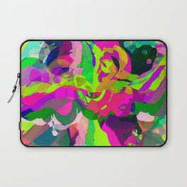 Unicorn Laptop Sleeve