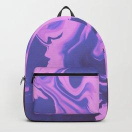 Ultraviolet Storm Backpack
