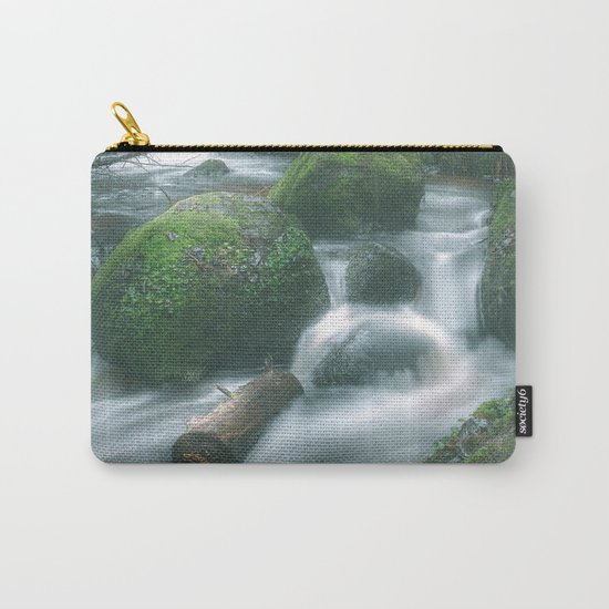 Trolls need love too Carry-All Pouch