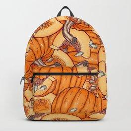pumpkin dream Backpack