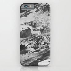 Talol Slim Case iPhone 6s