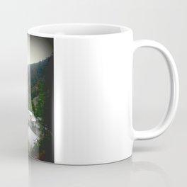Walhalla - Population - 12 Coffee Mug