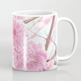 Blooming Coffee Mug