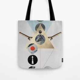 rvlvr.net project entry Tote Bag