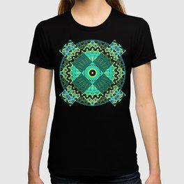 Summer Culture IV T-shirt