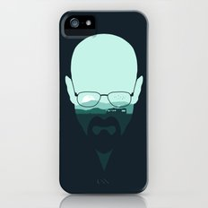 Heisenberg Slim Case iPhone (5, 5s)