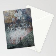 Orbservation 02 Stationery Cards