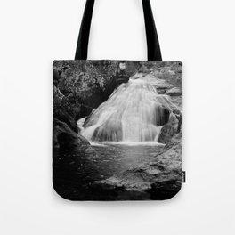 Cunningham Falls 1 Tote Bag