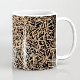 Ground Cover Coffee Mug