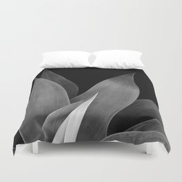 Ancient One Duvet Cover