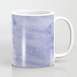 Benito Viola Coffee Mug