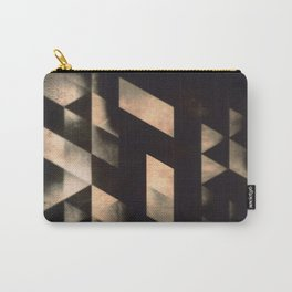 tyntype Carry-All Pouch