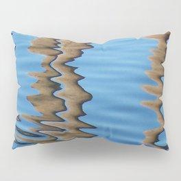 Rippled Trunks DPG150426 Pillow Sham