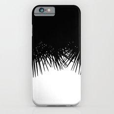 Fan Palm Slim Case iPhone 6s