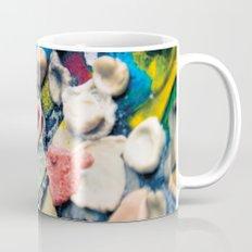 Sticky Love Mug