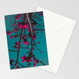 """Untitled// Remembering Alice"" (2017) Stationery Cards"