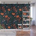 Poppy by carlywatts