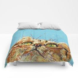 Tomcat Comforters