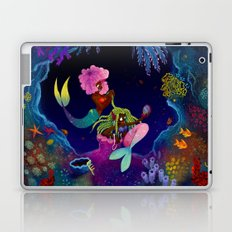 Girl, I got you! Laptop & iPad Skin