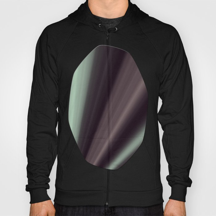 Hyper Projective Fractal in BMAP01 Hoody