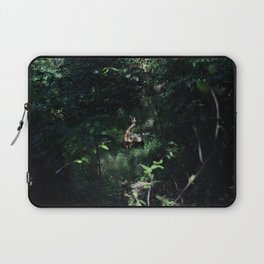 Canopy Laptop Sleeve