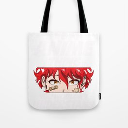 It's An Anime Thing You Wouldn't Understand Kawaii Tote Bag