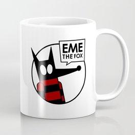 EME Coffee Mug