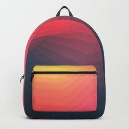 Halcyon Backpack