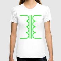 transformer T-shirts featuring Transformer by EEShirts