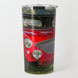 AustinHealey 100 Travel Mug