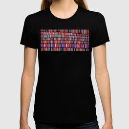 Sol Fabric T-shirt