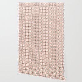Astrid Wallpaper