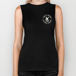 Liberty Defense Clothing Co. Biker Tank