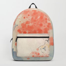 Extasy Backpack