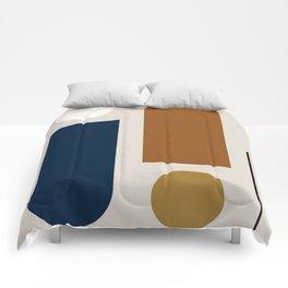 Ceramics I Comforters