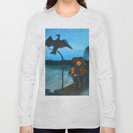 Cormorani Long Sleeve T-shirt