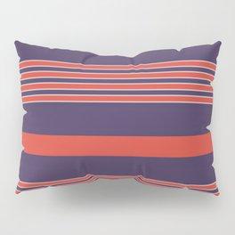 Small Alison Clothes Pillow Sham