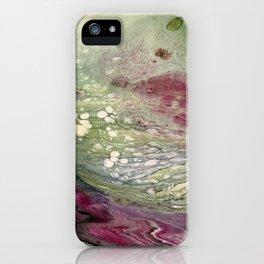 Ovion iPhone Case