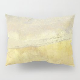 Impressions from Skye II Pillow Sham
