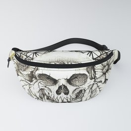 The High Priestess Fanny Pack
